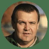 Odysseus 3.1 team Franck Pothe