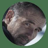 Odysseus 3.1 team Lionel Rard