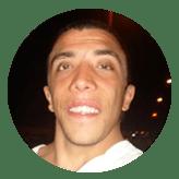 Odysseus 3.1 team Yoan Ray